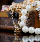 Top 5 Ways to Wear Religious Jewelry